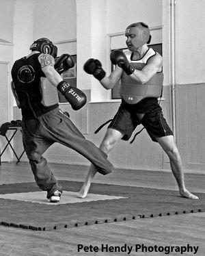 Kickbox2 126