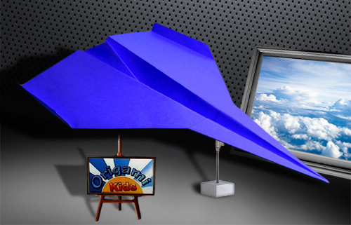 origami-a4.jpg